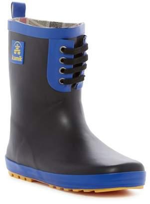 Kamik Raingame Rain Boot (Little Kid & Big Kid)