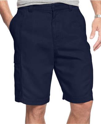 Tommy Bahama Men's Key Grip Shorts, Created for Macy's