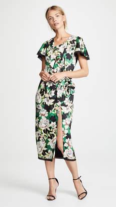 DAY Birger et Mikkelsen Le Superbe Gardenias Nights Dress