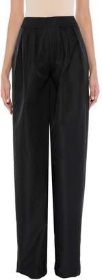Gareth Pugh Casual pants - Item 13360172VP