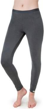 Elita Women's Modal Legging