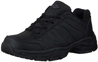 Dickies Women's Athletic Lace-W