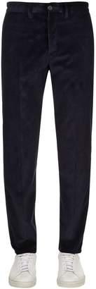 Moncler Velour Pants