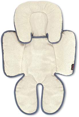 Britax USA Head and Body Support Pillow