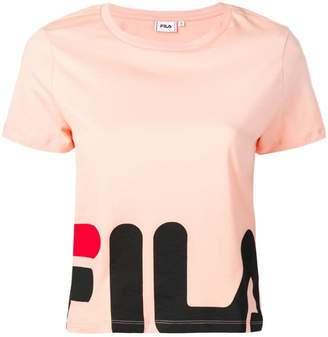 Fila Early T-shirt