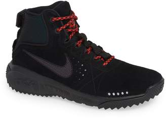 Nike ACG Angel's Rest High Top Sneaker Boot