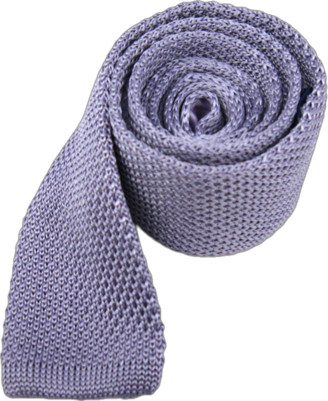 The Tie Bar Knitted