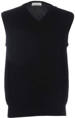 Della Ciana Sweaters - Item 39830069SD