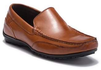 Stacy Adams Lex Slip-On Loafer