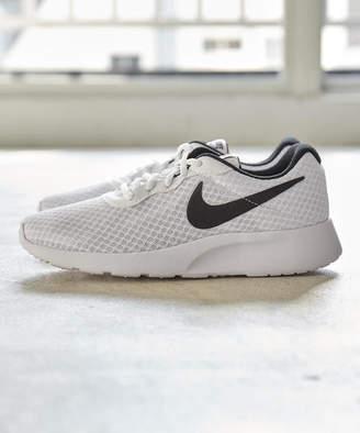Nike (ナイキ) - ◆[ナイキ]NIKE タンジュン SC スニーカー18SS