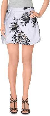 Mariagrazia Panizzi Mini skirts
