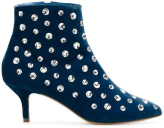 Polly Plume Janice boots