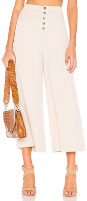 Cupcakes And Cashmere Trula Pant