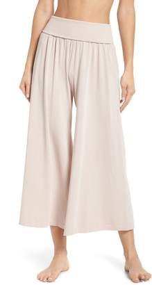 Free People MOVEMENT FP Movement Willow Wide Leg Pants