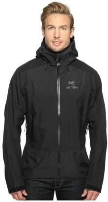 Arc'teryx Beta SL Hybrid Jacket Men's Coat