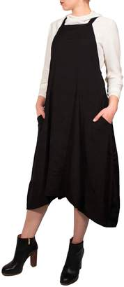 Helena Jones Jump Dress