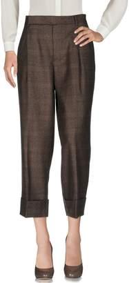 DSQUARED2 Casual pants - Item 13067903EV