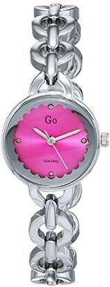 Go Womens Watch 695065
