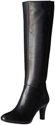 Bandolino Women's Winola Chelsea Boot $134.99 thestylecure.com