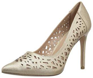 BCBGeneration Women's Harrah Pump