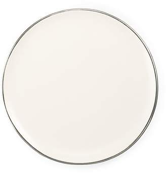 Ralph Lauren Ariana Dessert Plate