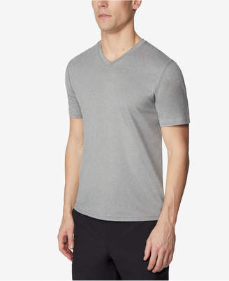 32 Degrees Men's V-Neck T-Shirt