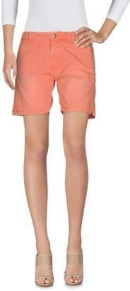 Monocrom Shorts