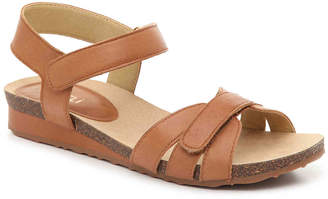 VANELi Wila Wedge Sandal - Women's