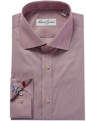 Robert Graham Ghoose Dress Shirt