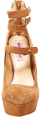 Betsey Johnson Pennie