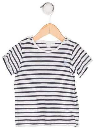 Burberry Boys' Stripe Shirt