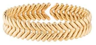Chimento 18K Armillas Bracelet