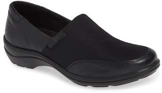 Romika R) Cassie 45 Loafer