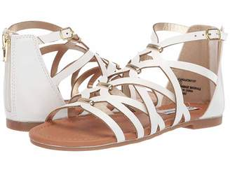 0715e0c86104 Steve Madden Jciara (Little Kid Big Kid)