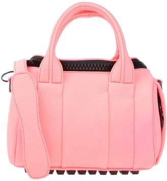 Alexander Wang Handbags - Item 45376814DS