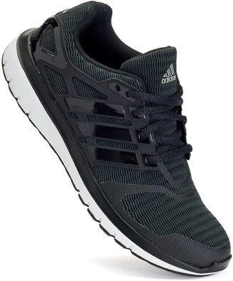 Adidas Energy Cloud WTC Women's Running Shoes $64.99 thestylecure.com