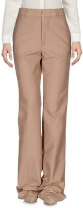 DSQUARED2 Casual pants - Item 36994664IL