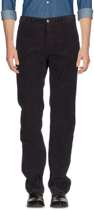 Massimo Alba Casual pants - Item 13085366AW