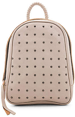 Cleobella Clarence Backpack