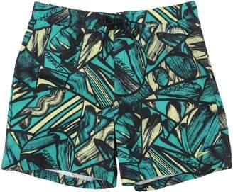 Speedo Swim trunks - Item 47201834SH
