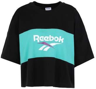 Reebok (リーボック) - リーボック T シャツ