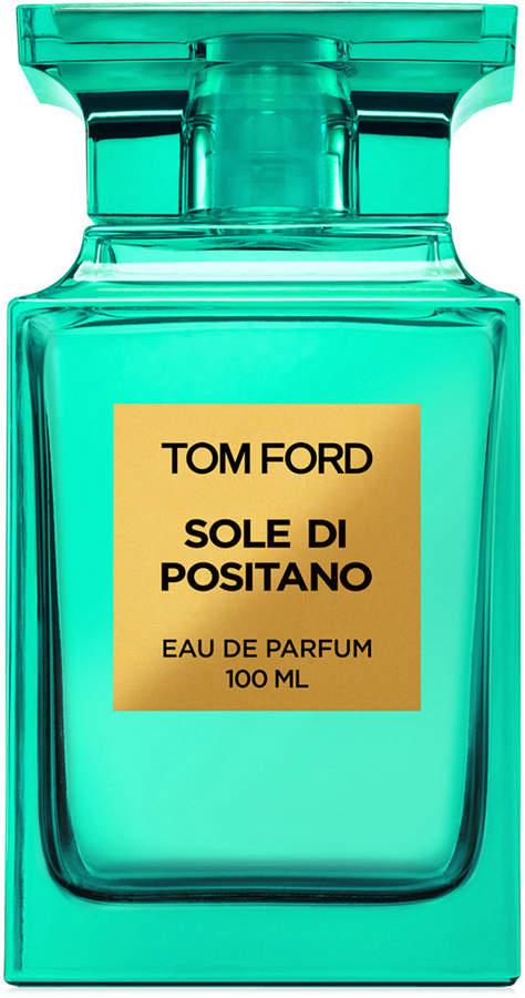 Tom FordTom Ford Sole di Positano Eau de Parfum Spray, 3.4 oz