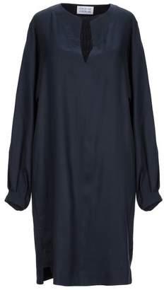 Libertine-Libertine Short dress