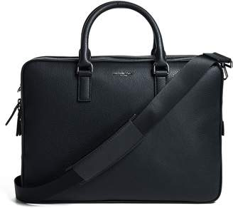 Michael Kors Bryant Large Briefcase