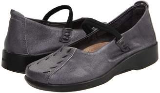 ARCOPEDICO Shawna Women's Maryjane Shoes