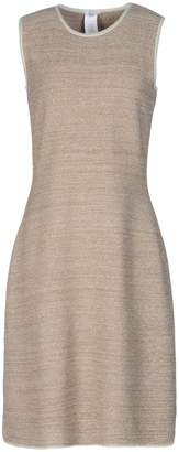Wolford Short dresses