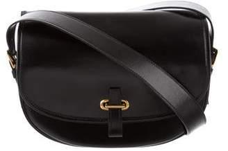 Hermes Balle De Golf Bag