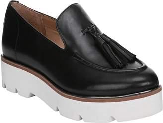 c9c22661c71 Franco Sarto Slip-On Sport Loafers - Tammer