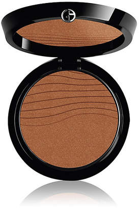 Giorgio Armani Women's Neo Nude Compact Powder Foundation - 9