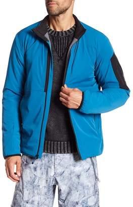 Obermeyer Spectrum Insulated Jacket